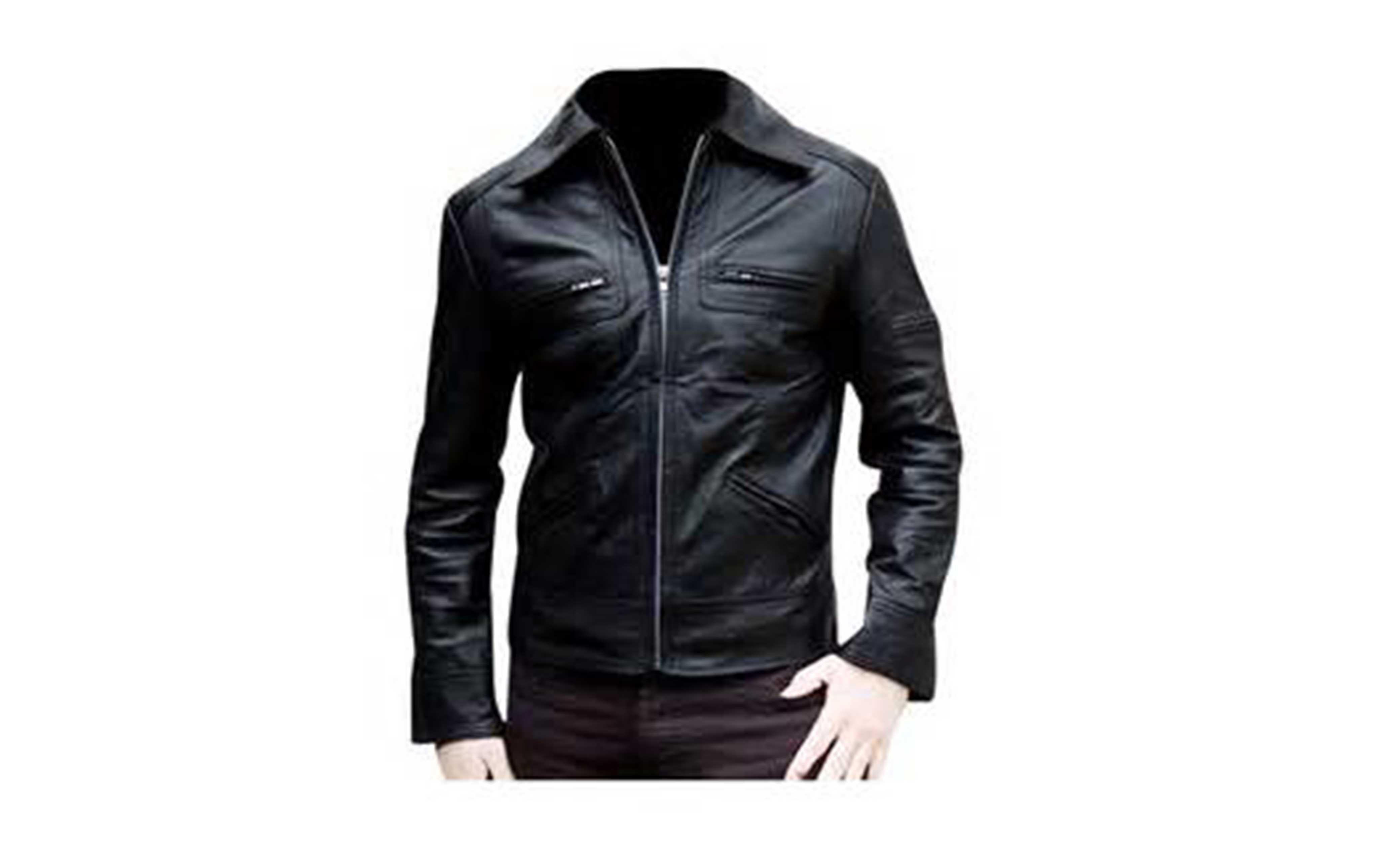 jackets Men